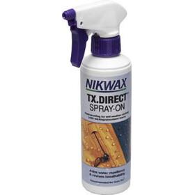 Nikwax TX-Direct Spray 300ml